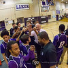Minneapolis South v Minneapolis Southwest basketball on December 18, 2014