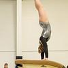 20141203-033-Mps-StP-Gymnastics