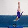 20141203-374-Mps-StP-Gymnastics