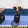20141203-008-Mps-StP-Gymnastics