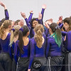 20141203-015-Mps-StP-Gymnastics
