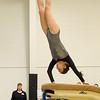 20141203-029-Mps-StP-Gymnastics