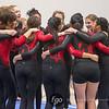 20141203-016-Mps-StP-Gymnastics