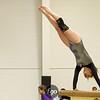 20141203-019-Mps-StP-Gymnastics
