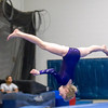 20141203-384-Mps-StP-Gymnastics