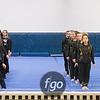 20141203-009-Mps-StP-Gymnastics