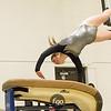 20141203-020-Mps-StP-Gymnastics