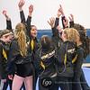 20141203-018-Mps-StP-Gymnastics
