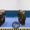 20141203-006-Mps-StP-Gymnastics