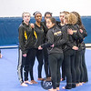 20141203-012-Mps-StP-Gymnastics