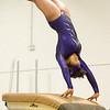 20141203-037-Mps-StP-Gymnastics