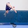 20141203-381-Mps-StP-Gymnastics