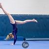 20141203-386-Mps-StP-Gymnastics