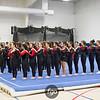 20141203-011-Mps-StP-Gymnastics