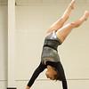 20141203-036-Mps-StP-Gymnastics