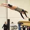 20141203-022-Mps-StP-Gymnastics