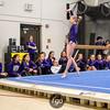 20141203-372-Mps-StP-Gymnastics