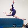 20141203-379-Mps-StP-Gymnastics