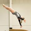 20141203-034-Mps-StP-Gymnastics