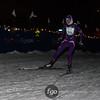 2014 Loppet_Friday_Finn_Sisu_Sprints_f-go-7513