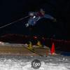 2014 Loppet_Friday_Finn_Sisu_Sprints_f-go-7480