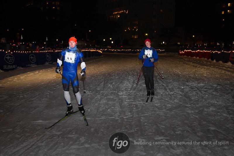2014 Loppet_Friday_Finn_Sisu_Sprints_f-go-5400
