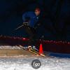 2014 Loppet_Friday_Finn_Sisu_Sprints_f-go-7491