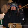 2014 Loppet_Friday_Finn_Sisu_Sprints_f-go-7540