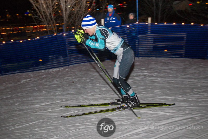 2014 Loppet_Friday_Finn_Sisu_Sprints_f-go-5395