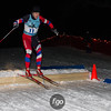 2014 Loppet_Friday_Finn_Sisu_Sprints_f-go-5334