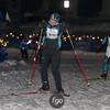 2014 Loppet_Friday_Finn_Sisu_Sprints_f-go-7563
