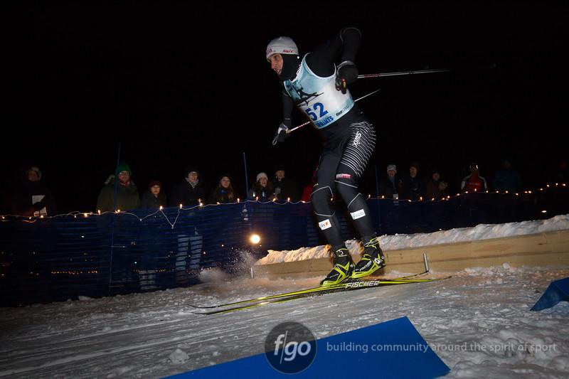 2014 Loppet_Friday_Finn_Sisu_Sprints_f-go-5449