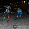 2014 Loppet_Friday_Finn_Sisu_Sprints_f-go-7510