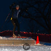 2014 Loppet_Friday_Finn_Sisu_Sprints_f-go-7484