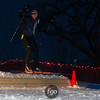 2014 Loppet_Friday_Finn_Sisu_Sprints_f-go-7484