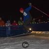 2014 Loppet_Friday_Finn_Sisu_Sprints_f-go-5357