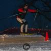 2014 Loppet_Friday_Finn_Sisu_Sprints_f-go-7479