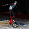 2014 Loppet_Friday_Finn_Sisu_Sprints_f-go-5322