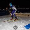 2014 Loppet_Friday_Finn_Sisu_Sprints_f-go-5384