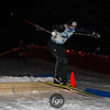 2014 Loppet_Friday_Finn_Sisu_Sprints_f-go-5320