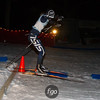 2014 Loppet_Friday_Finn_Sisu_Sprints_f-go-5350