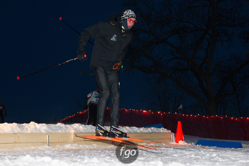 2014 Loppet_Friday_Finn_Sisu_Sprints_f-go-7482