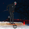 2014 Loppet_Friday_Finn_Sisu_Sprints_f-go-7482