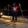 2014 Loppet_Friday_Finn_Sisu_Sprints_f-go-5418