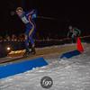 2014 Loppet_Friday_Finn_Sisu_Sprints_f-go-5422