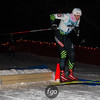 2014 Loppet_Friday_Finn_Sisu_Sprints_f-go-5323