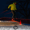 2014 Loppet_Friday_Finn_Sisu_Sprints_f-go-7485
