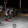 2014 Loppet_Friday_Finn_Sisu_Sprints_f-go-5412