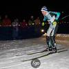 2014 Loppet_Friday_Finn_Sisu_Sprints_f-go-5355