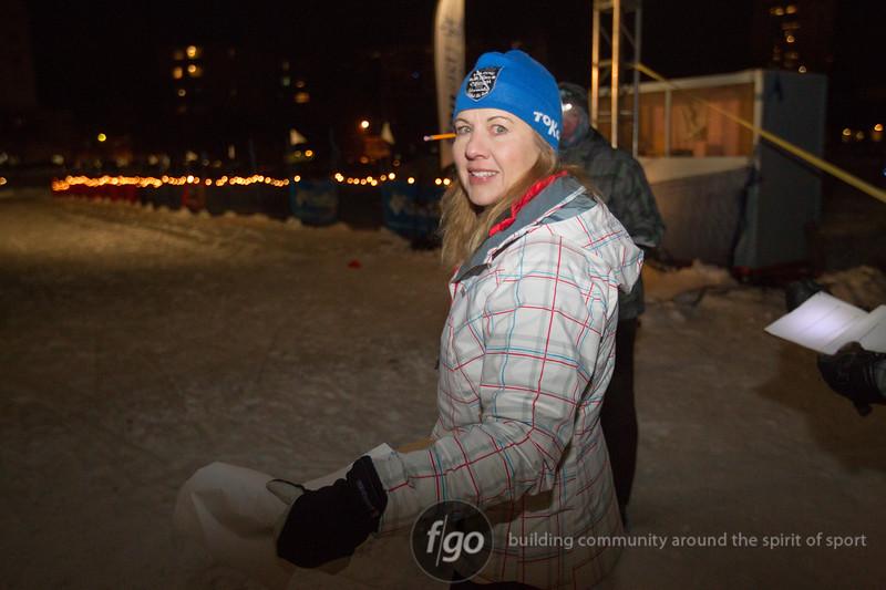 2014 Loppet_Friday_Finn_Sisu_Sprints_f-go-5398